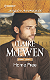 Home Free (Sierra Legacy)