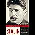 Stalin: Biografia di un dittatore