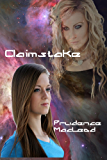 Claimstake (Nova Book 4)