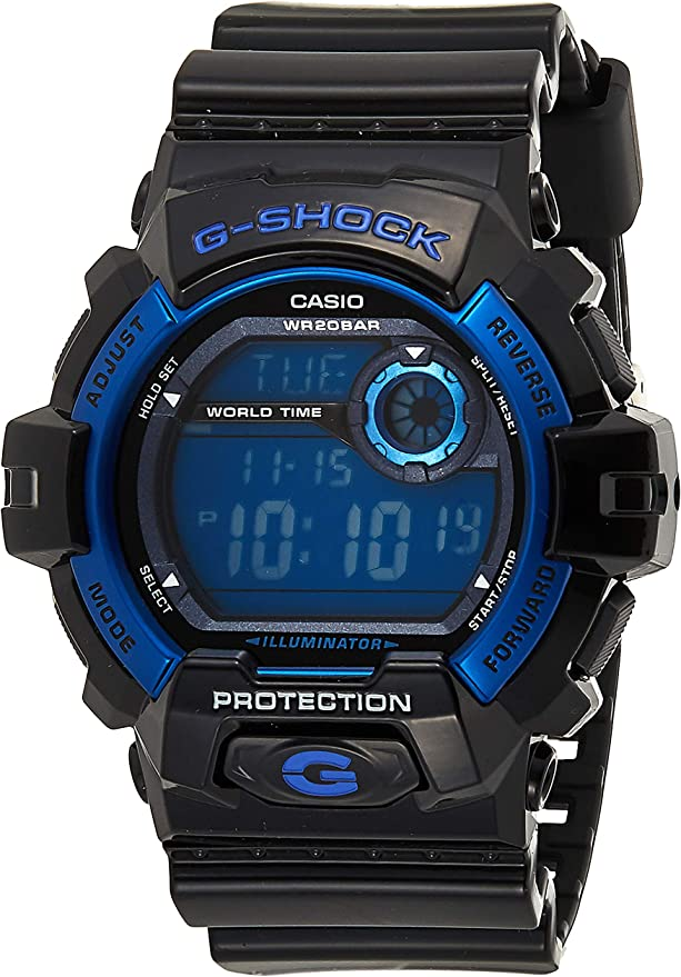 watch for cops; police officer christmas gifts