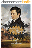 Against His Will (Brides of Pemberley Book 3) (English Edition)