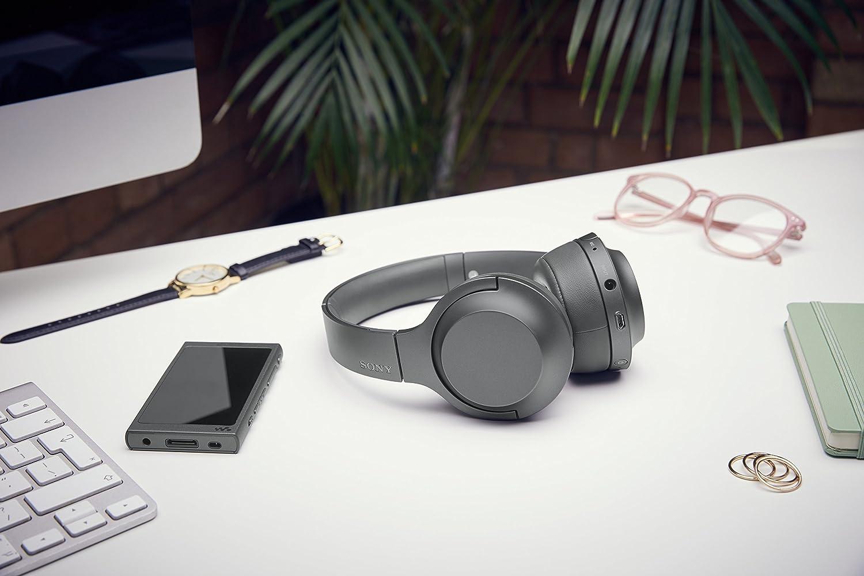 Sony NWA45//L Digital Music Player A45 Blue
