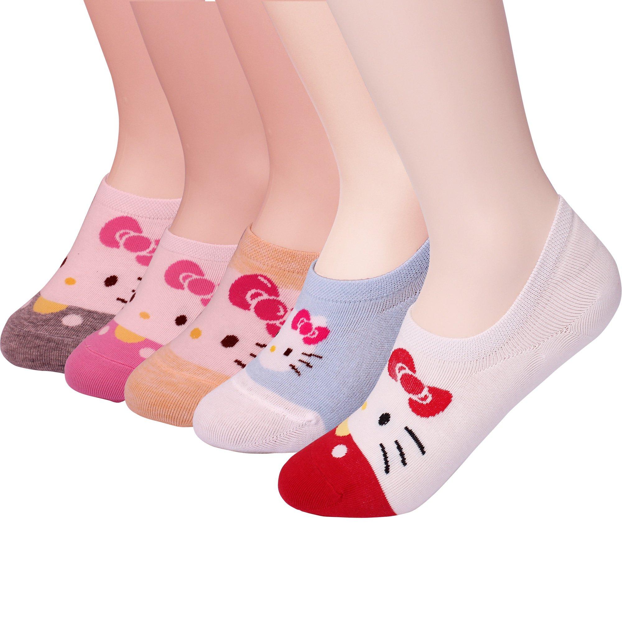 f72f5a7ad Hello Kitty Socks Peds – Jerusalem House