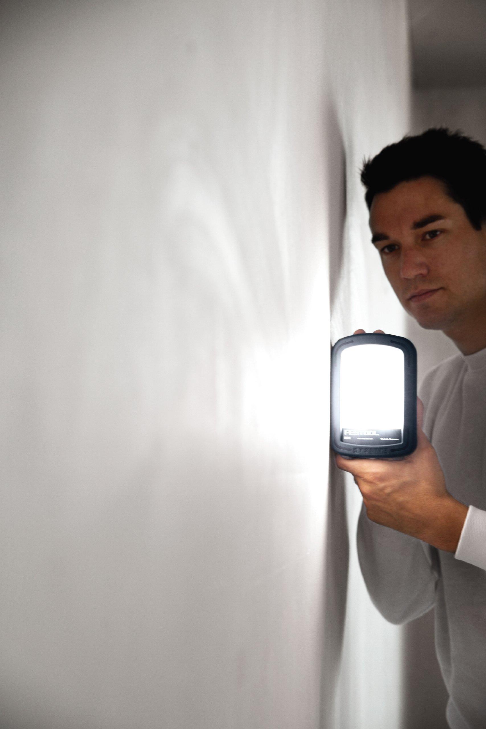 Festool 498568 SysLite LED Work Lamp by Festool (Image #4)