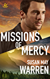 Missions of Mercy
