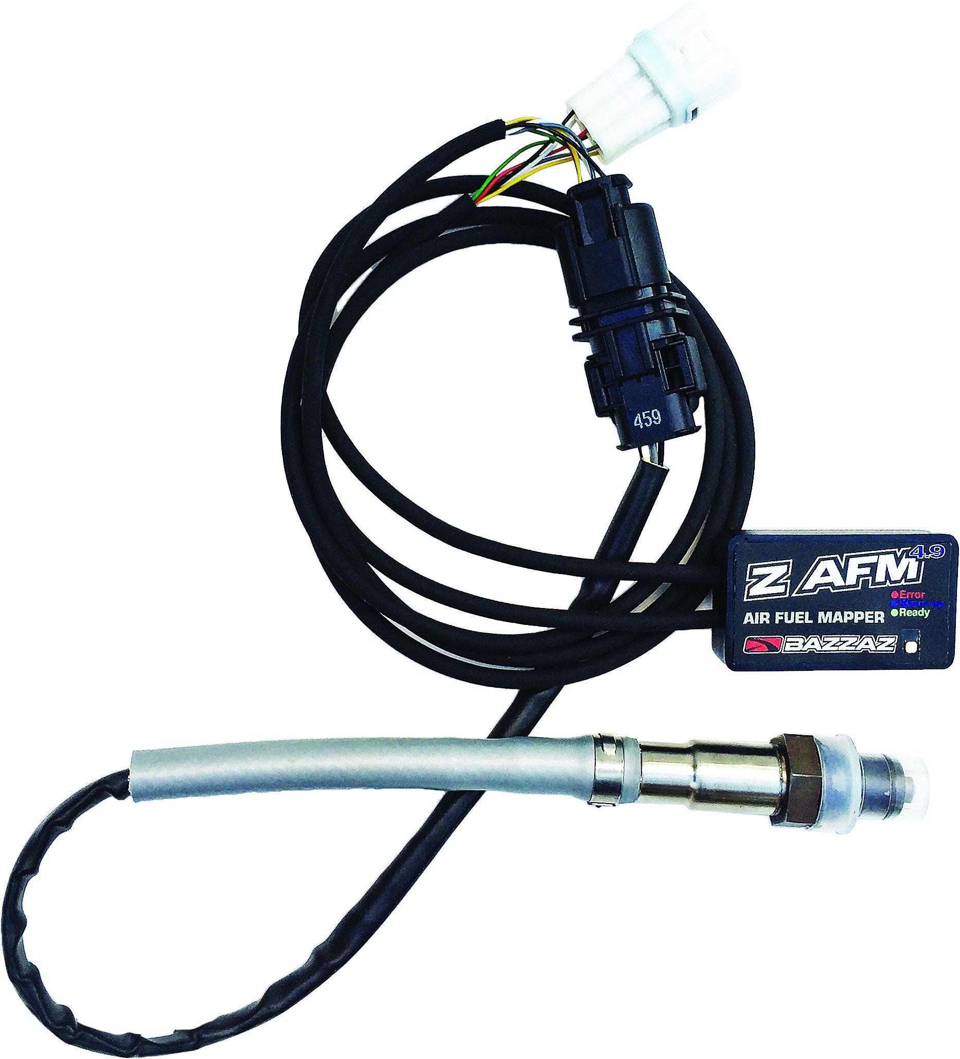 BAZZAZ Z-AFM 4.9 SELF MAP KIT 277-ZAFM49