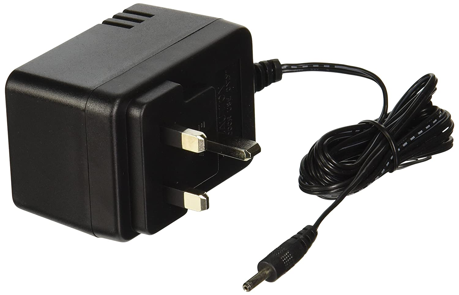 407780 and 407790 Extech 144240 AC Adaptor 240V For Models 407764