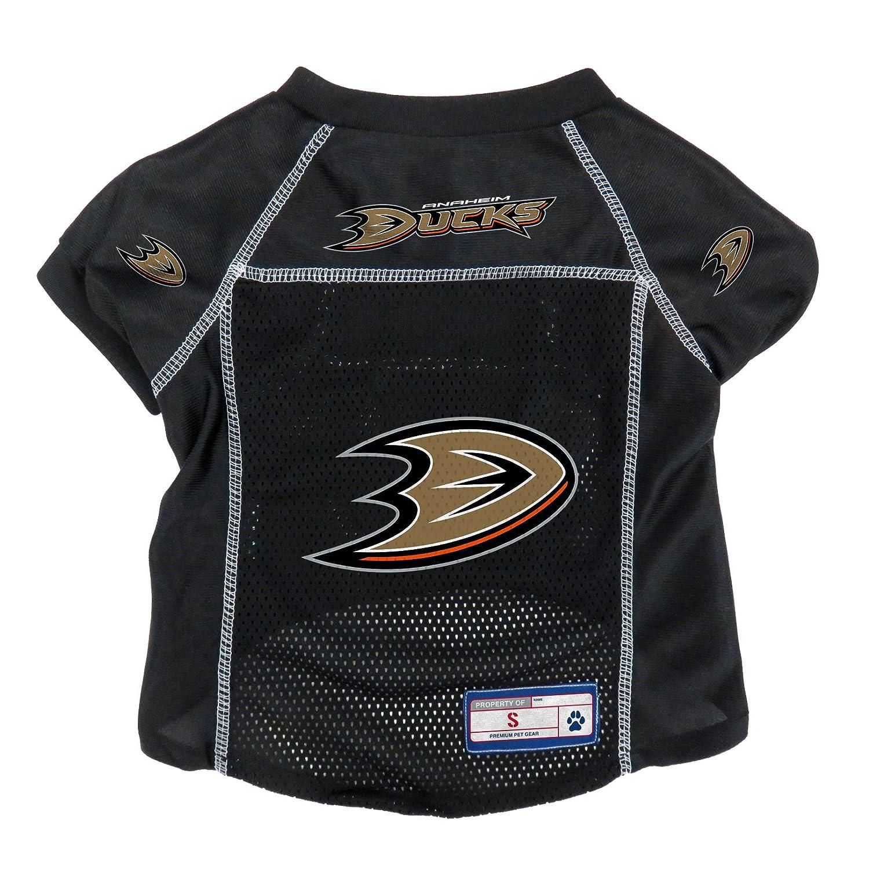 online store d5606 733fd NHL Pet Jersey