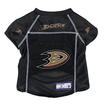 online store 4b48f ce232 NHL Pet Jersey
