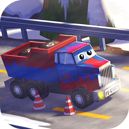 little-truck-in-action-free-3d-camion-driving-game-with-funny-cars-for-kids