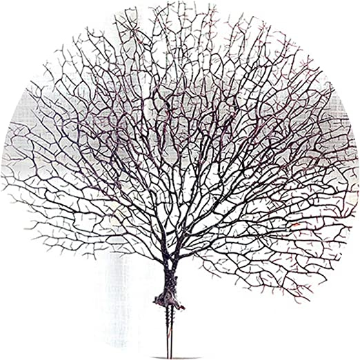 Branches Lights,Artificial Tree Branch