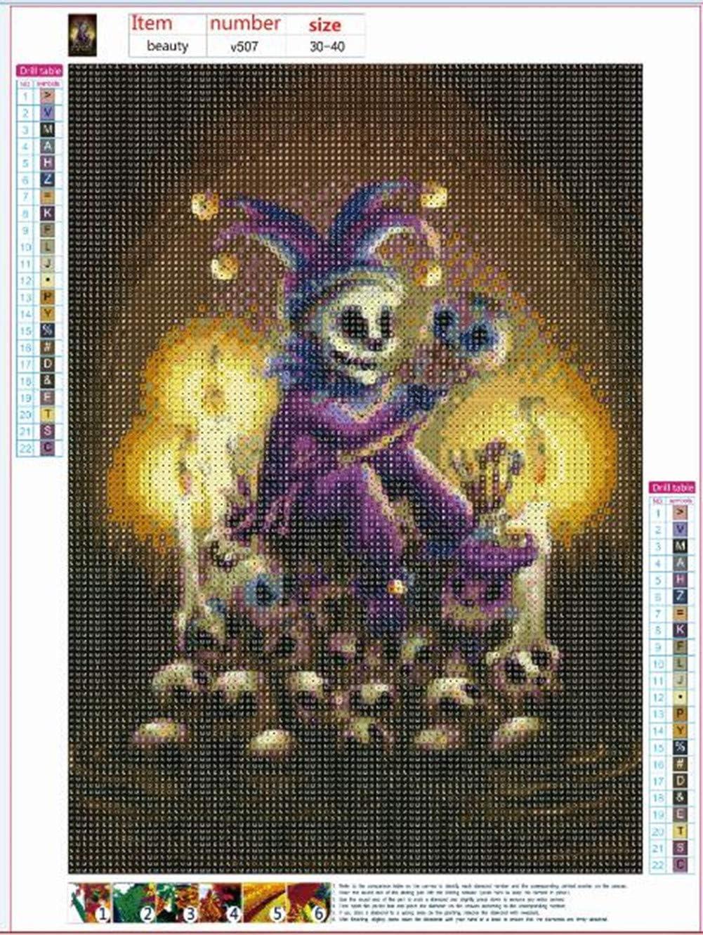 Sargent Art 90-4000 12x16-Inch Canvas Pad 100/% Cotton