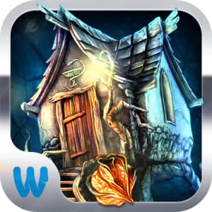 Amazon.com: Forest Legends: The Call of Love: Appstore for ...
