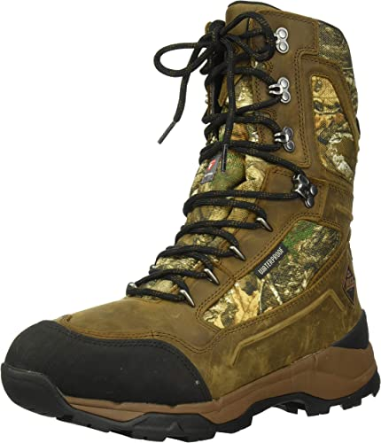 Muck Hiking Boots