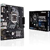 ASUS Intel 8th Gen DDR4 HDMI VGA Micro ATX...