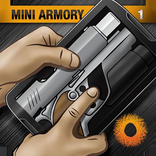 free airsoft pistols - 9