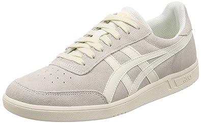 | Asics Tiger Gel Vickka Trs Mens Sneakers