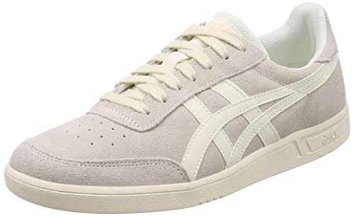 ASICS Tiger Unisex Gel-Vickka TRS Sneakers  Buy Online at Low Prices in  India - Amazon.in af5abfb35