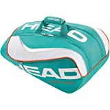 Head Tour Team Padel Bag - Funda de pala