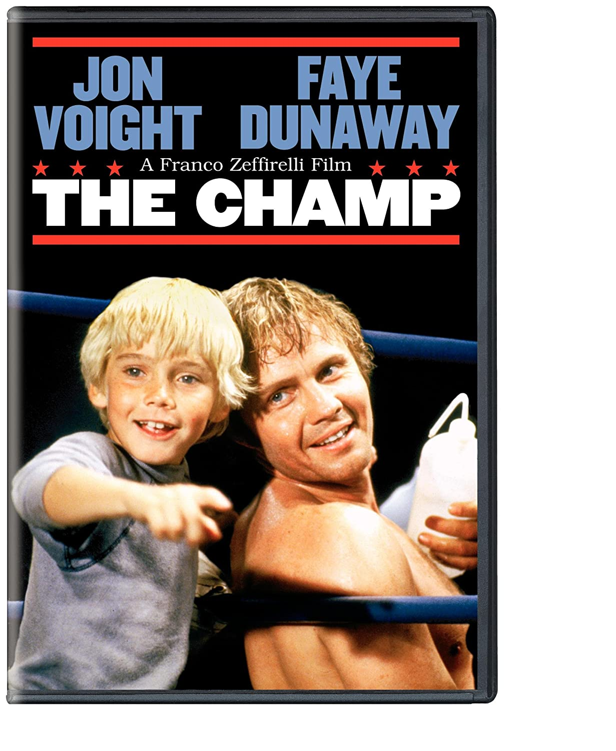 the champ 1979 free download