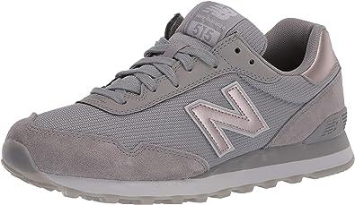 New Balance 515v1, Tenis para Mujer