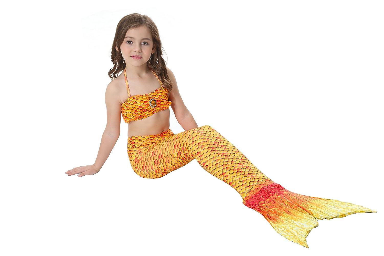 Costume Da Bagno Sirena : Lucky u sirena coda balneabile costume costume da bagno lungo