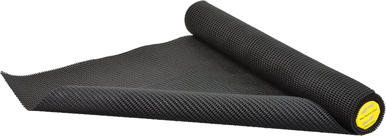 Rolson Non-Slip Cushion Mat Anti Slip Good Grip Home Car New