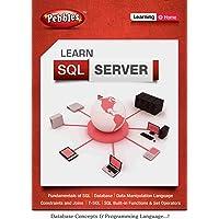 Pebbles Sql Server (DVD)