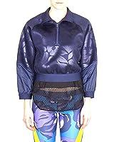 adidas Women's Stella McCartney Run Sweatshirt AA8502