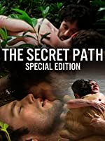The Secret Path - Special Edition