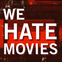We Hate Movies App