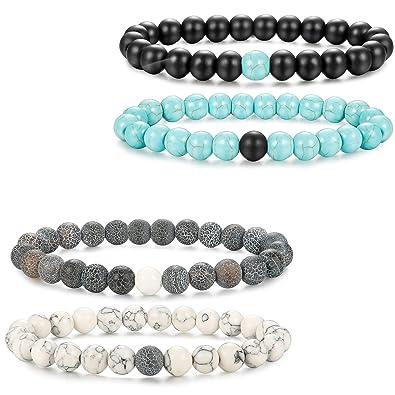 pierre pour bracelet