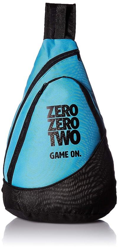Game On Sling Pickleball Bag