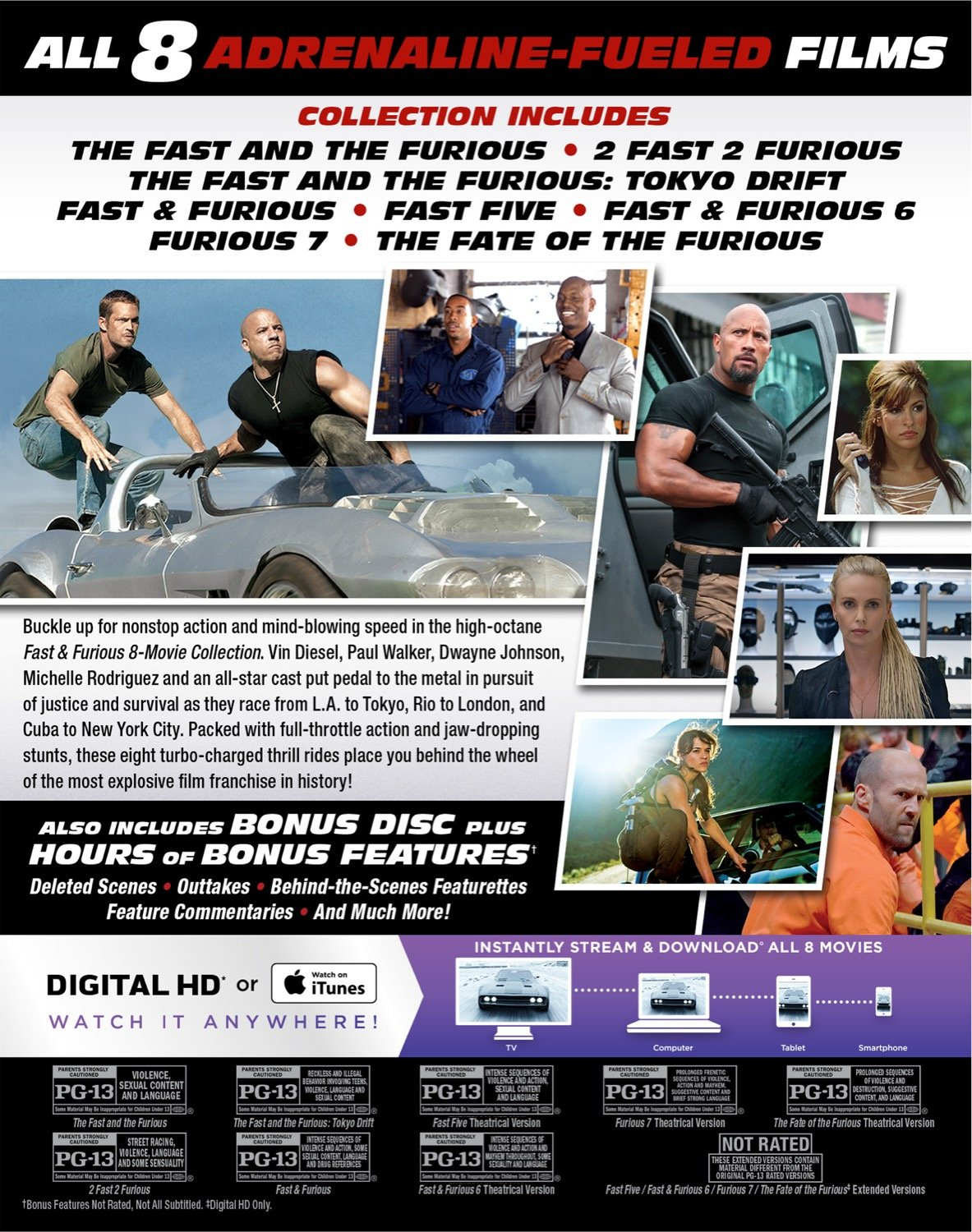 fast and furious 7 free online movie watch