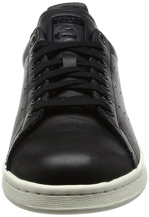adidas Stan Smith, Chaussures de Fitness Homme, Multicolore (Borosc/Borosc/Borosc), 42 2/3 EU