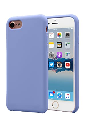 Amazon.com: teléfono celular Funda [M027] – iPhone 7/8 ...