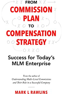 How To Choose The Best MLM Items For Long Term Success