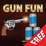 Gun Fun Free