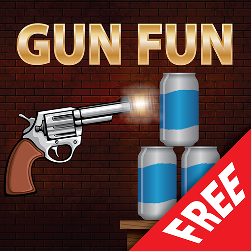 (Gun Fun Free)