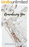 Remembering You (Destination Weddings Book 2)