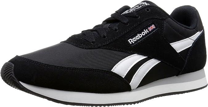 Royal CL Jogger 2 Classic Shoe