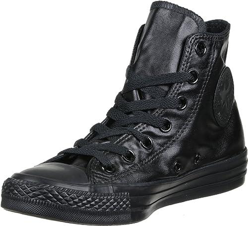 All Star BlackAmazon E W itScarpe Hi Converse Scarpa Borse 0wvNm8nO