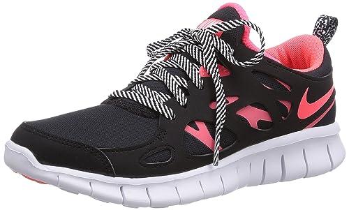 4e5b12dc925 Nike Free Run 2
