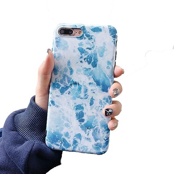 eco phone case iphone 8