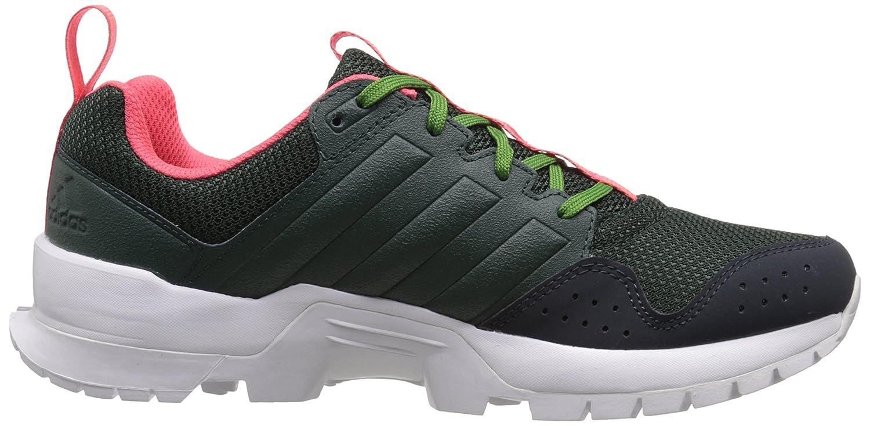 purchase cheap 17009 2ff76 ... adidas outdoor Womens Gsg9 Trail B(M) Running Shoe B0116E8LCW 6 B(M ...