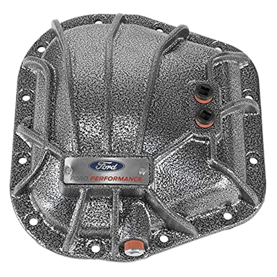 "9.75"" F-150 RAPTOR DIFFERENTIAL COVER: Automotive"