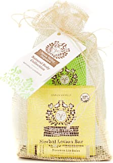 product image for GIFT SET - HERBAL ECZACALM