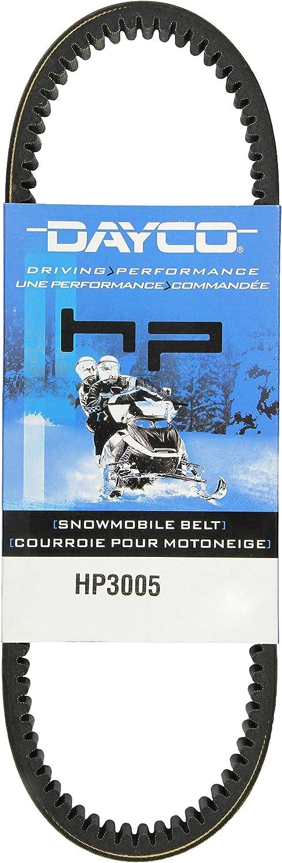 Dayco HP3005 Hp Drive Belt