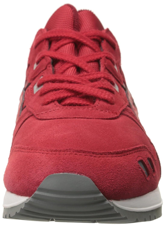 ASICS B00PV0PT4Q Men's GEL-Lyte III Retro Sneaker B00PV0PT4Q ASICS Running 5e656a