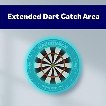 best-steel-tip-dart-board
